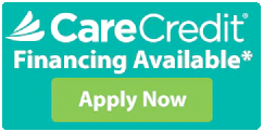 Link to Care Credit Financing